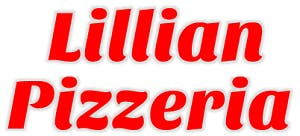 Lillian Pizzeria