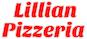 Lillian Pizzeria logo