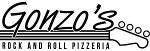 Gonzo's Pizzeria