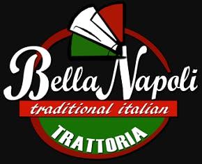 Bella Napoli Trattoria