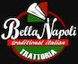 Bella Napoli Trattoria logo