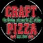 Craft Pizza logo
