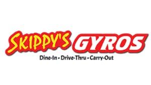 Skippy's Gyros