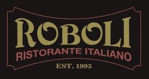 Roboli Ristorante Italiano