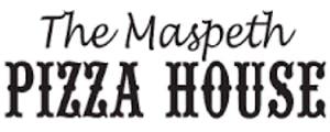The Maspeth Pizza House