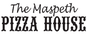 The Maspeth Pizza House logo