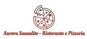 Aurora Sausalito - Ristorante e Pizzeria