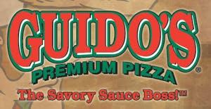 Guido's Premium Pizza Hartland