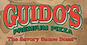 Guido's Premium Pizza Hartland logo