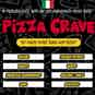 Pizza Crave logo
