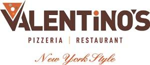 Valentino's New York Style Pizzeria
