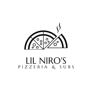Lil Niro's Pizzeria & Subs