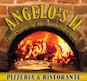 Angelo's II Pizzeria & Ristorante  logo