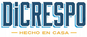 DiCrespo Steakhouse logo