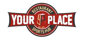 Your Place Restaurant & Pub