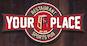 Your Place Restaurant & Pub logo
