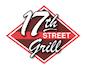 17th Street Grill logo