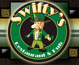 Swifty's Restaurant & Pub (Utica Location)
