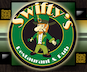 Swifty's Restaurant & Pub logo