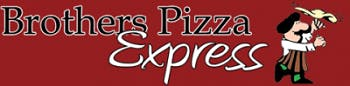 Brothers Pizza Express