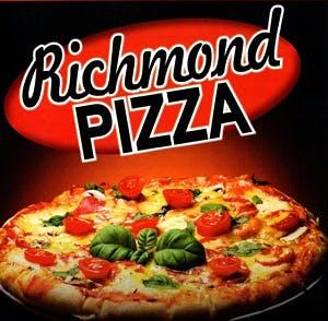Richmond Pizza