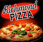 Richmond Pizza logo