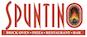 Spuntino logo