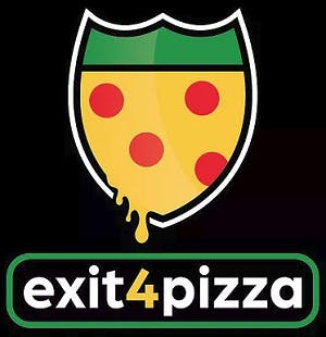 exit4pizza