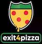 exit4pizza logo