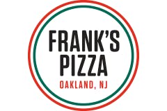 Frank's Pizza of Oakland