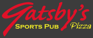 Gatsby's Pizza & Pub