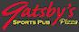 Gatsby's Pizza & Pub logo