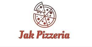 Jak Pizzeria