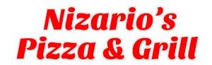 Nizario's Pizza & Grill