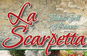La Scarpetta Italian Restaurant logo