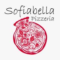 Sofiabella Pizzeria