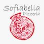Sofiabella Pizzeria logo