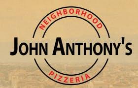 John Anthony's of Valley Stream