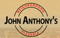 John Anthony's of Valley Stream logo