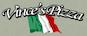 Vince's Pizza & Restaurant logo