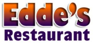 Edde's Italian Restaurant