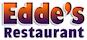 Edde's Italian Restaurant logo