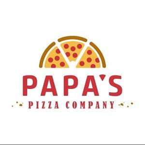 Papa's Pizza Company