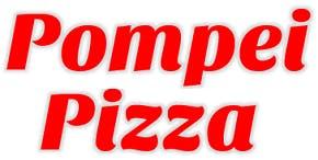 Pompei Pizza