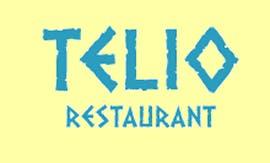 Telio Restaurant