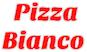 Pizza Bianco logo