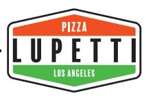 Lupetti Pizzeria