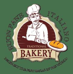 Buon Pane Italiano Bakery