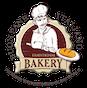 Buon Pane Italiano Bakery logo
