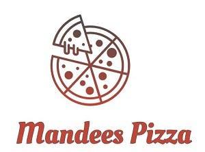 Mandees Pizza